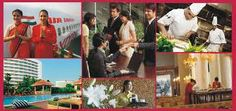 COURSE CODE: HMTS001  COURSE NAME: BSS DIPLOMA IN HOTEL MANAGEMENT & TOURISM  COURSE DURATION: TWO YEARS