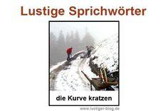 deutsche sprichwörter - Google Search