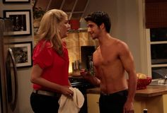 New TV shows and episodes to watch August 21 like Tyler Posey The Exes, The Soup live episode, Couples Therapy finale, Modern Dads. Tyler Posey, Tyler Garcia Posey, Teen Wolf Mtv, Newest Tv Shows, Property Brothers, Tv Episodes, Pop Culture, Music Videos, Dads