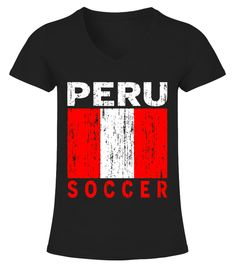 d333dc94a9f 21 Best PERU SOCCER images