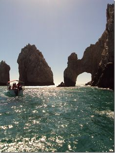 cabo san lucas. . . I remember body surfing in the waves and Eric threatening to wrestle a sea lion.