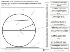 School Days, School Projects, App, Teaching, Education, Formulas, Maths, School, Geometry Activities