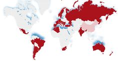 OIV - Member States and Observers