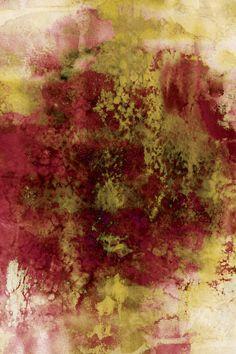 """Epoch IV"" By Artist Julia Di Sano, Owner/ Artist of Ebi Emporium, Available…"