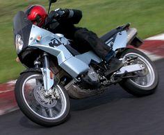 KTM_track_action_bg.jpg (604×500)