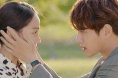8 Fakta Drama Angel's Last Mission: Love 2019 - Tentang Sinopsis Love Tweets, L Infinite, Hidden Movie, Movie Of The Week, Kim Myung Soo, Gumiho, Video Trailer, Myungsoo, Lee Jung