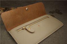 Leather Mini Purse,Leather pouch,Leather wallet,Coin Purse,card Holder,change purse,Leather wristlet wallet,zipper wallet,women wallets,QB11