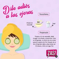 Diy Discover Pin by Recetas Universales on Belleza in 2020 Pin by Recetas Universales on Belleza in 2020 Beauty Tips For Face Health And Beauty Tips Beauty Skin Beauty Care Facial Tips Facial Care Collagen Skin Care Beauty Hacks Skincare Wow Products Face Care Tips, Beauty Tips For Face, Face Skin Care, Health And Beauty Tips, Skin Care Tips, Beauty Care, Beauty Skin, Beauty Hacks, Facial Tips