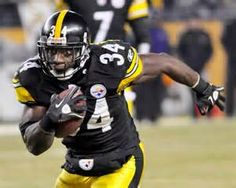 70a81bda73839 pittsburgh steelers - Yahoo Image Search Results Go Steelers, Pittsburgh  Steelers, Backgrounds For Desktop