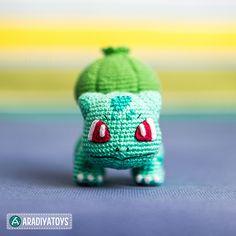 Mesmerizing Crochet an Amigurumi Rabbit Ideas. Lovely Crochet an Amigurumi Rabbit Ideas. Crochet Dragon Pattern, Pokemon Crochet Pattern, Crochet Dog Patterns, Knitting Patterns, Crochet Snowman, Crochet Patterns Amigurumi, Crochet Dolls, Crochet Hats, Crochet For Kids