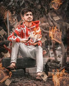 Viral Editing OF April 2019 - Tutorial Photoshop cc Best Photo Background, Dslr Background Images, Studio Background Images, Picsart Background, Boy Photography Poses, Photoshop Photography, Photoshoot Pose Boy, Photoshop Photos, Amai