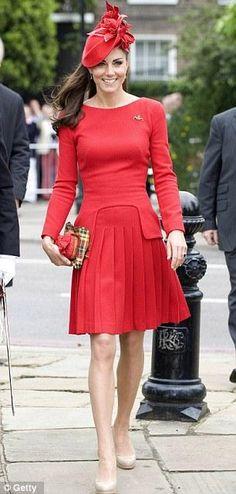 Kate middleton red Canada dress | kate-middleton-red-dress-80734994378.jpeg#kate%20middleton%20red ...