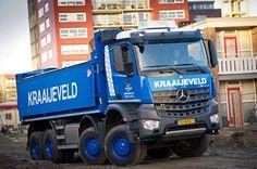 TKD 2014: Breed bedrijfswagenaanbod Mercedes-Benz