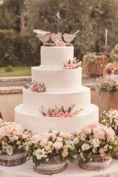 Fan, Desserts, Wedding, Italia, Tailgate Desserts, Valentines Day Weddings, Deserts, Postres, Hand Fan