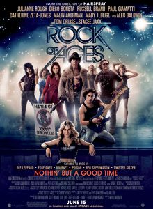 @NextMovie's giving away Rock of Ages stuff! Click the pic.