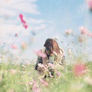 Film photography inspiration by Dona Yamazaki