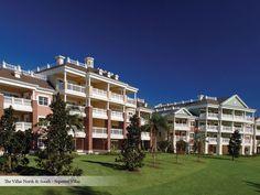Reunion Resort Orlando, Florida