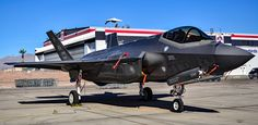 https://flic.kr/p/CDEhvB | 12-5049 Lockheed Martin F-35A Lightning II  c/n AF-60 6 WPS | Weapons School re-activates historic 6th WPS  Nellis Air Force Base June 20 2017...   Aviation Nation 2017 Las Vegas - Nellis AFB (LSV / KLSV) USA - Nevada, November 11, 2017 Photo: TDelCoro