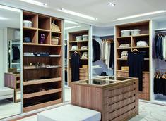 Interior Design, Architecture, Home Decor, Male Apartment, Double Closet, Closet Designs, Best Diy Projects, Wardrobe Closet, Environment