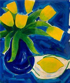 Artist  P R White R White, Artist, Painting, Artists, Painting Art, Paintings, Paint, Draw