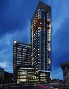 Atención Inversionistas!!! Piso completo de Torre con Lofts (Tec de Monterrey)