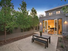 2b Foote Street, Brighton, Vic 3186