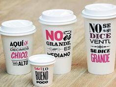 Los mejores coffee shops de la Ciudad de México