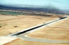 Dyess Air Force Base  is a United States Air Force base located approximately 7 miles southwest of Abilene, Texas.