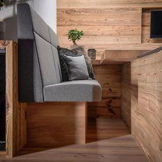Black Beauty, Sweet Home, Dining Room, House Design, Interior, Kitchen, Furniture, Home Decor, Blog