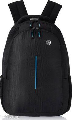 Laptop Bags & Sleeves Stylish Womens Laptop Bag Stylish Womens Laptop Bag Country of Origin: India Sizes Available: Free Size   Catalog Rating: ★4.1 (1044)  Catalog Name: Diya Stylish Trendy Designer Laptop Bags Vol 14 CatalogID_571418 C73-SC1080 Code: 543-4033218-447