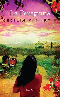Sarah Perkins Ilustrated Book Cover Art - Artist Partners