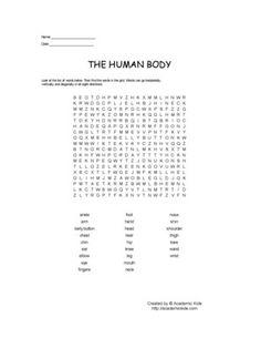 Doc Mcstuffins, Human Body, Puzzles, Party Ideas, Words, Image, Puzzle, Doc Mcs, Ideas Party