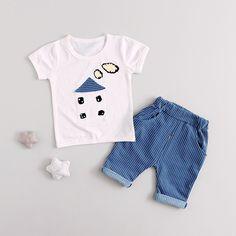 c4f83eab40ba 9 Best Boys Clothing images