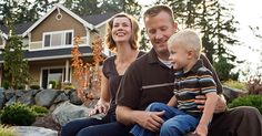 Buy vs Rent: What Really Creates Family Wealth? There has been recent press regarding whether or not it makes better financial sense to rent rather than buy in today's housing market.