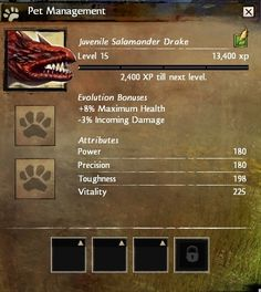 2011_April_animal_companion_management_interface.jpg (420×471)
