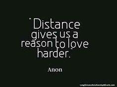 Love Quotes For Him : Read long distance relationship quotes Remind yourself you're not the onl Life Quotes Love, Love Quotes For Her, Cute Love Quotes, True Quotes, Best Quotes, Quotes Quotes, Love Him Quotes Relationships, Love Quotations, Cowboy Love Quotes