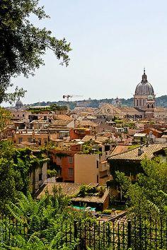 Roma+2012