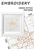 Free Kindle Book -   Embroidery patterns simplicity cross stitch fairy tooth Yellow fairy halloween decorations Tooth fairy art Princess fairy decoration for kids Mini fairy ballet United in love cross stitch girls fairy Check more at http://www.free-kindle-books-4u.com/education-teachingfree-embroidery-patterns-simplicity-cross-stitch-fairy-tooth-yellow-fairy-halloween-decorations-tooth-fairy-art-princess-fairy-decoration-for-kids-mini-fairy-ballet-united/
