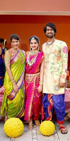 Indian Wedding Decor Inspiration Indian Wedding Backdrop Ideas