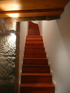 escaleras en arch dayli - Buscar con Google