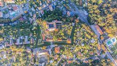Невероятная Украина. Замки, вкусная еда и винные погреба Закарпатья (КАРТА, ФОТО, ЦЕНЫ) | Новости City Photo