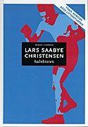 Kanskje den beste norske boken jeg har lest.