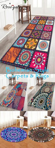 Carpet Runners With Rubber Backing Code: 8580949980 Wall Carpet, Carpet Stairs, Bedroom Carpet, Living Room Carpet, Carpet Flooring, Rugs On Carpet, Winter Home Decor, Diy Home Decor, Decor Room