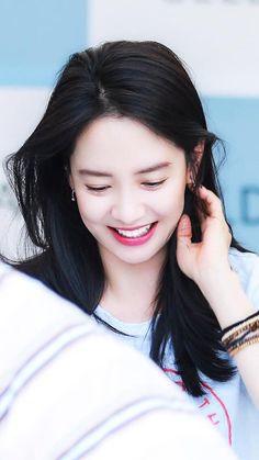 Korean Actresses, Korean Actors, Korean Beauty, Asian Beauty, Ji Hyo Song, Ji Hyo Running Man, Cute Asian Girls, Korean Celebrities, Bellisima