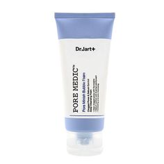 Dr.Jart+ Pore Medic Pore Minish Peeling Gelfrom Dr.Jart | Find more cruelty-free beauty @Quirkist |
