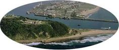 the bluff durban south africa Durban South Africa, River, City, Outdoor, Outdoors, Outdoor Games, Outdoor Life, Rivers, Cities