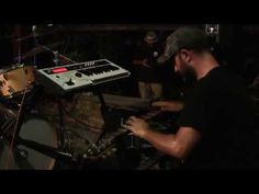 Nohaybandatrio at the Mosquito (04) - YouTube