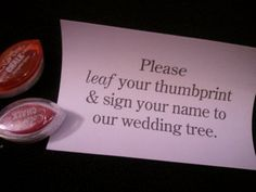 Wedding, Reception, Inspiration board, Guestbook, Etsy