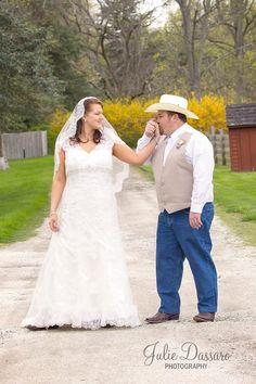 Guest DIY Bride : Krystal Longnecker from Pomona, New Jersey Diy Lace Veil, First Communion, Krystal, Got Married, My Best Friend, Brides, Celebrities, Wedding Dresses, Fashion