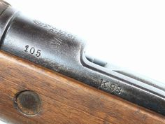 Collectable Military Firearms, Parts and Accessories - Liberty Tree Collectors Liberty Tree, Firearms, How To Look Better, Polish, Military, Vitreous Enamel, Weapons, Revolvers, Nail